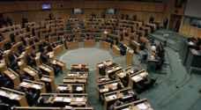 'النواب' يخفض عقوبة الحبس في الشيكات..تفاصيل