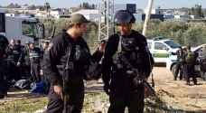 'قانون' الإعدام لمنفذي العمليات الفلسطينيين أمام تشريع الاحتلال