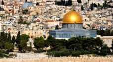 المرجعيات الدينية بالقدس المحتلة تحذر من إشاعات الاحتلال