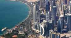 قطر تشتري سبع قطع بحرية عسكرية من ايطاليا