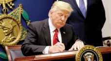 أميركا تحظر سفر مواطنيها لكوريا الشمالية بدءا من سبتمبر