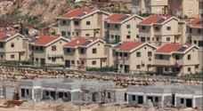 نتنياهو يقرر بناء مئات الوحدات الاستيطانية غرب مدينة بيت لحم
