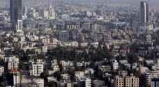 ريادة الأعمال بالأردن تسجل ٤ أضعاف معدل الشرق الأوسط