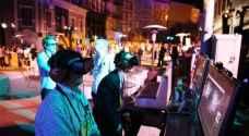 الواقع الافتراضي قد يلغي الحاجة إلى دور السينما