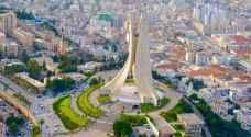 دولة عربية تحتل المرتبة الـ٧ بين الدول الأكثر أمناً