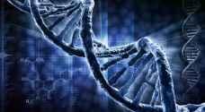 نجاح تعديل حمض نووي داخل أجنة بشرية