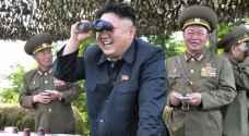 كوريا الشمالية تتوعد أمريكا بـ'دفع ثمن جريمتها'