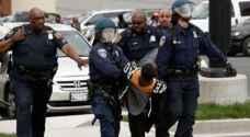 شرطة شيكاغو تستعين بالتكنولوجيا للتنبؤ بالجرائم قبل وقوعها