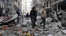 دراسة.. العنف يخلق 'جيلا ضائعا' من الرجال في الشرق الأوسط