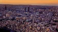 مؤسسة أمريكية: الأردن بعد الجزائر وتاسع دول العالم الأكثر أمنا