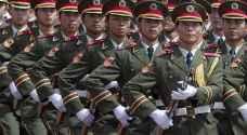 كوريا الشمالية: ٣,٥ مليون متطوع لقتال أمريكا