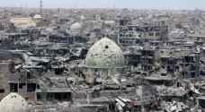 تقرير: مقتل ٤٥ ألف شخص بالدول الإسلامية ٢٠١٦ جراء ٣٠ أزمة