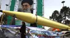 برلمان إيران يقر زيادة ميزانية البرنامج الصاروخي ردا على عقوبات واشنطن