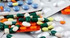 السودان يشرع في حظر استيراد الأدوية ذات البديل المحلي