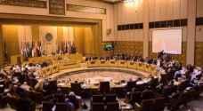 الجامعة العربية تفضح في تقريرها جرائم الاحتلال ضد الفلسطينيين