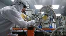 روسيا تؤسس 'منتدى المخترعات' لوقف هجرة الكفاءات للخارج