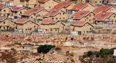 'هآرتس': ربع مليار شيقل ميزانية إقامة مستوطنة 'عميحاي'