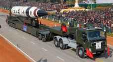 'صنع في الهند' بند إلزامي لشركات تصنيع السلاح الاجنبية