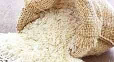 العراق يطرح مناقصة لشراء ٣٠ ألف طن من الأرز