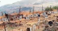 نيابة الاحتلال: لا قرار بنقل جثامين الشهداء لمقابر الأرقام