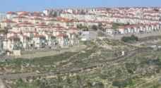 الاحتلال يهدد باخلاء 'E١' وربط 'معالي ادوميم' بالقدس