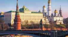 برلين وباريس وكييف وموسكو تؤيد إرساء هدنة في شرق أوكرانيا
