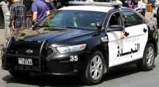 القبض على شخصين متورطين باحراق بلدية طبقة فحل