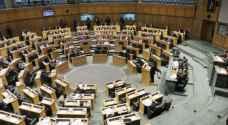 نواب الإخوان يطالبون الملك بإقالة حكومة الملقي