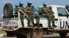 مجلس الامن يطالب بوقف العراقيل بجنوب السودان