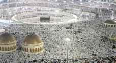 السعودية توفر خدمات إلكترونية لتيسير الحج لضيوف الرحمن