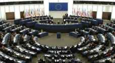 الاتحاد الأوروبي يطالب بريطانيا بالتخلي عن 'الغموض' في مفاوضات الانفصال