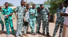 محكمة سودانية تدين طالبا بقتل شرطي