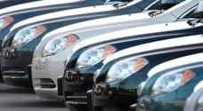 رفع العمر التشغيلي للسيارات السياحية