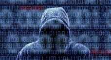 هاكرز يسربون ملايين الإيميلات عبر الإنترنت