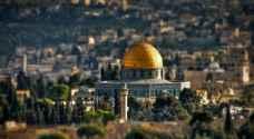 الاحتلال يبعد أمين سر حركة فتح في حي الثوري ٤ أشهر عن القدس