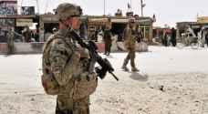 وزير الدفاع الأمريكي يأمر بارسال جنود إضافيين الى افغانستان