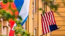 روسيا والولايات المتحدة.. عودة أجواء 'الحرب الباردة'