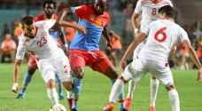 تونس تقترب من المونديال بـ'فوز ثمين'