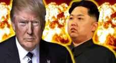 سبعون عاما من التوتر بين كوريا الشمالية والولايات المتحدة
