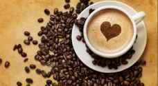 مفاجأة.. اشرب القهوة وعش أطول!