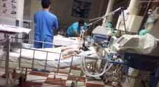 الشرطة الهندية تحقق في نقص إمدادات أكسجين أدى لمقتل ٣٠ رضيعا