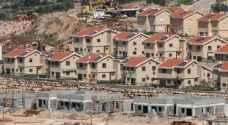 الاحتلال يصادق على مخطط جديد لبناء ٤ آلاف وحدة استيطانية بالقدس