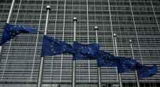 الاتحاد الأوروبي يعتزم تشديد العقوبات ضد كوريا الشمالية