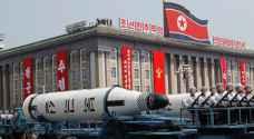واشنطن تطلب التصويت الاثنين على مشروع قرار بشأن كوريا الشمالية