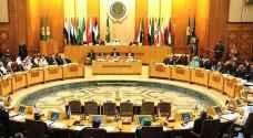 الجامعة العربية تتحضر للتصدي لمحاولات الاحتلال اجتياح افريقيا