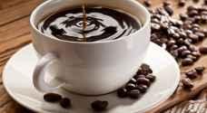 ٤ أكواب من القهوة يوميا تقي من السكري