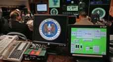 الاستخبارات الأمريكية تعول على الذكاء الاصطناعي