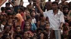 الهند تدعو بورما الى ضبط النفس في ولاية راخين