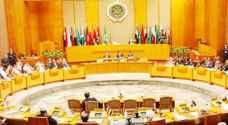 فلسطين تطالب بلجنة عربية لمنع انضمام الاحتلال لمجلس الأمن