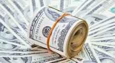 الدولار يستقر